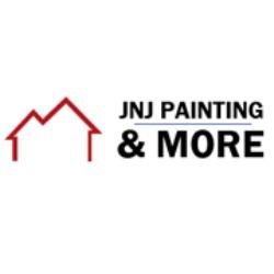 J N J Painting & More