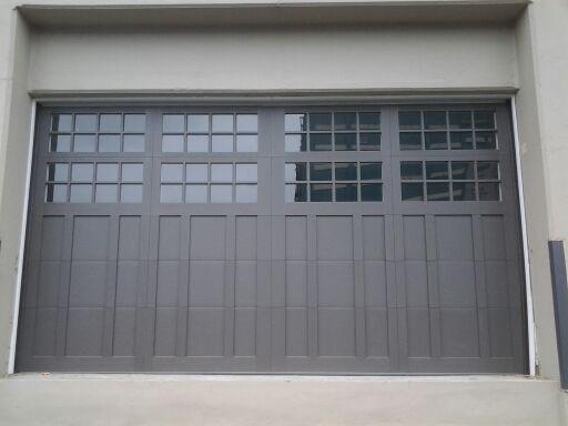 All Door & Garage Doors, Inc. image 8