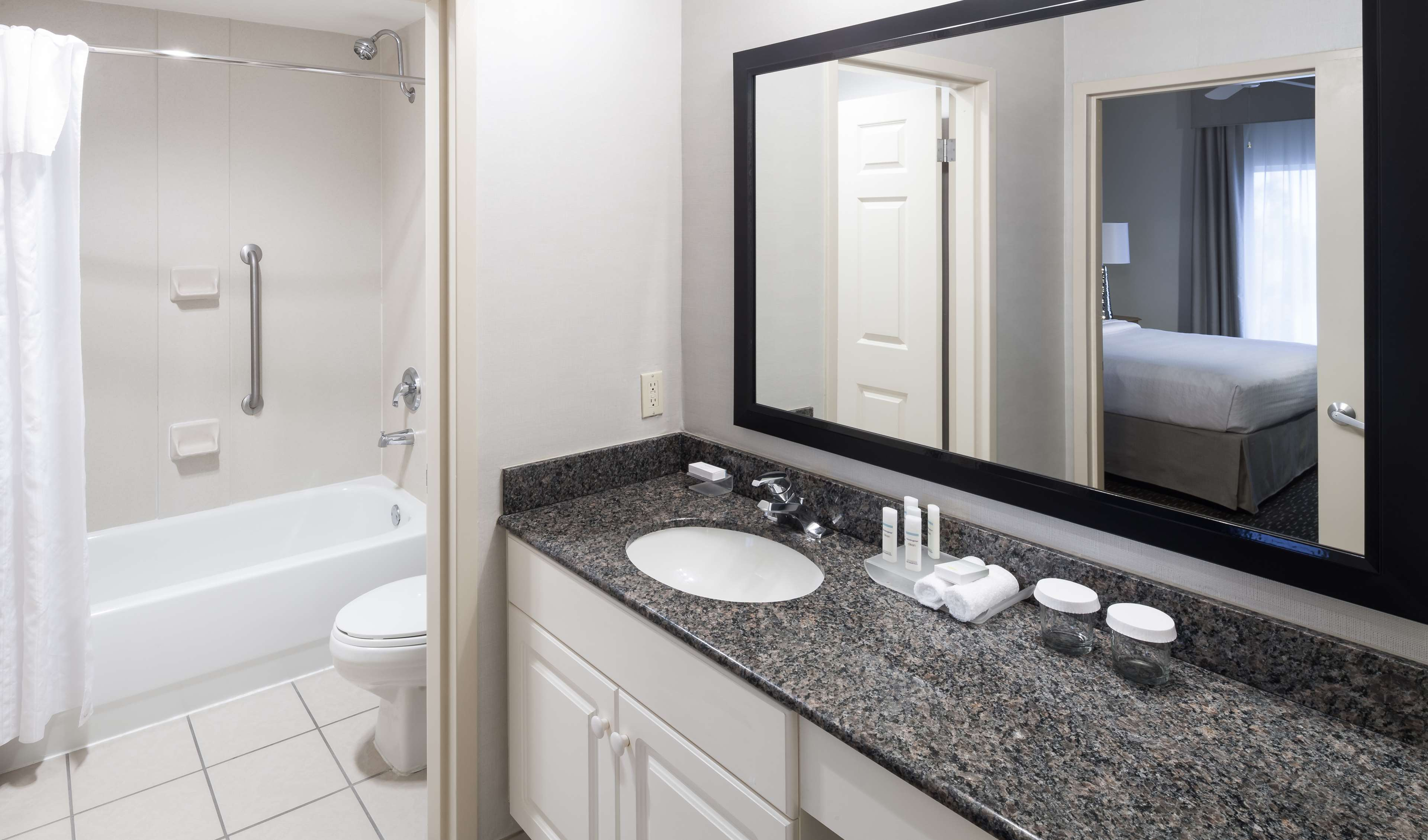 Homewood Suites by Hilton Miami-Airport/Blue Lagoon image 22