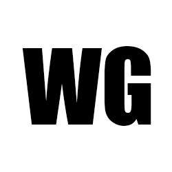 Western Group, Inc.