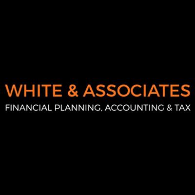 White & Associates