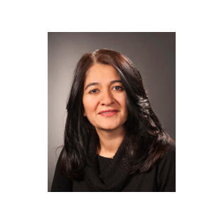 Shilpa Malhotra, MD