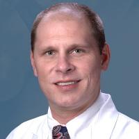 Jeffrey D. Boatright, MD