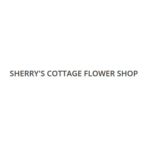 Sherry's Cottage Flower Shoppe
