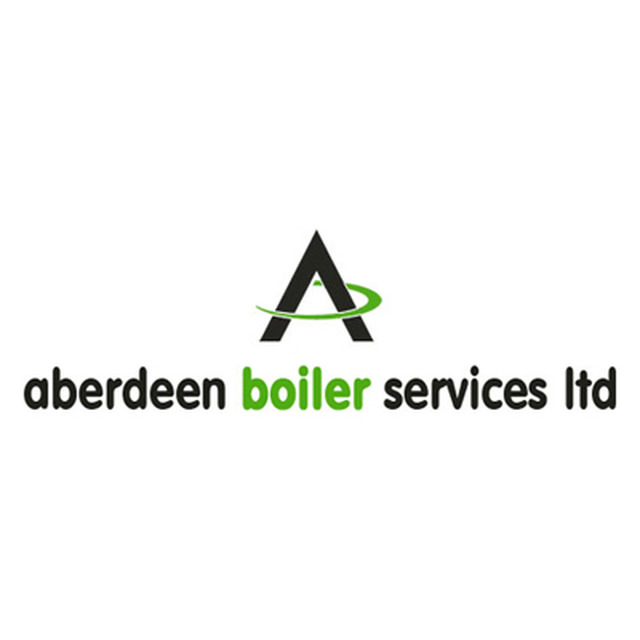 Aberdeen Boiler Services Ltd