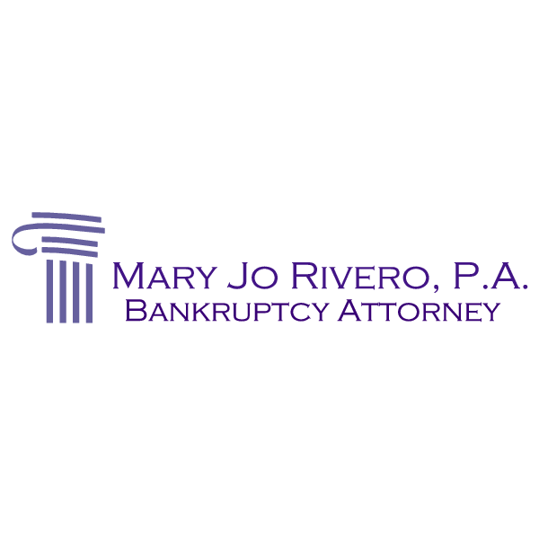 Mary Jo Rivero, P.A.