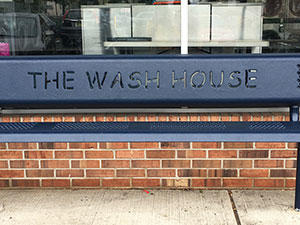 The Wash House image 9