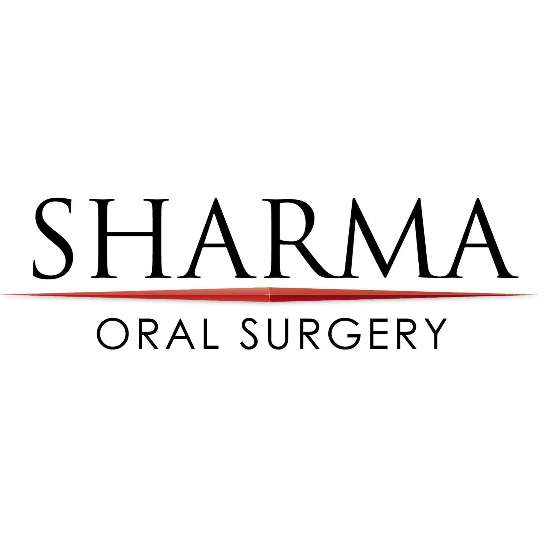Sharma Oral Surgery