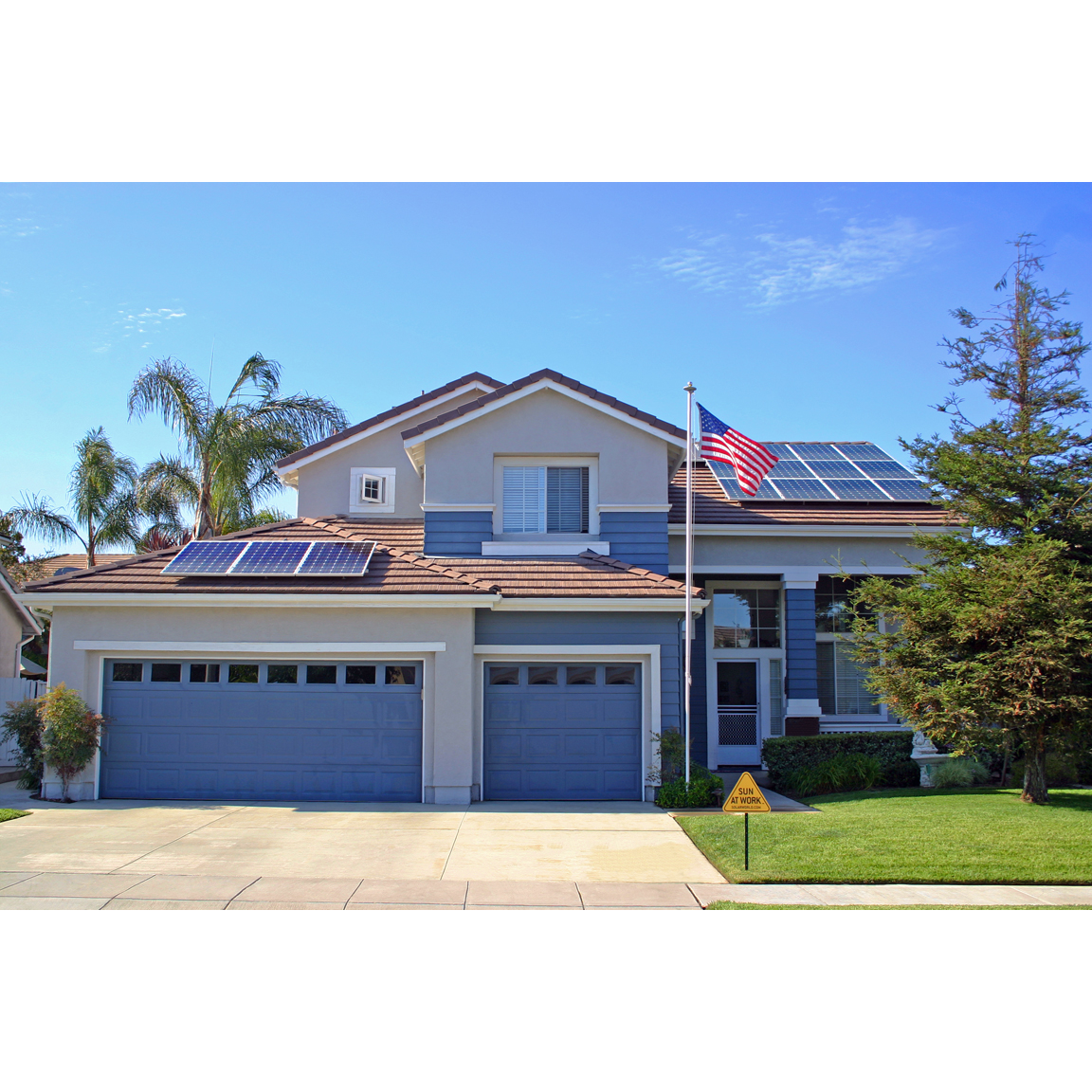 Clayco Electric Solar
