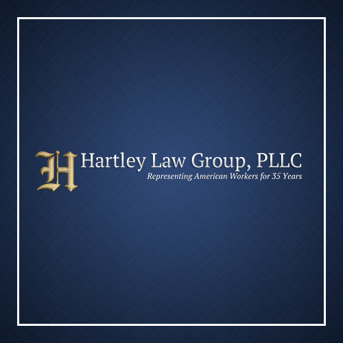 Hartley Law Group, PLLC image 0