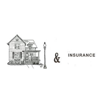Charles & Casassa Insurance