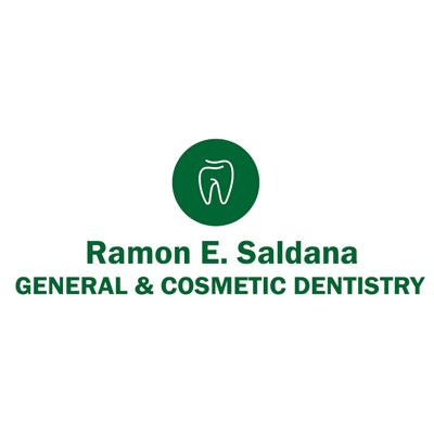 Ramon E Saldana Dental Solutions