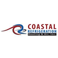 Coastal Refrigeration heating & Air