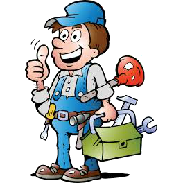D & A Property Maintenance