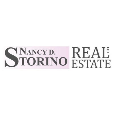 Nancy D. Storino Real Estate Ltd.