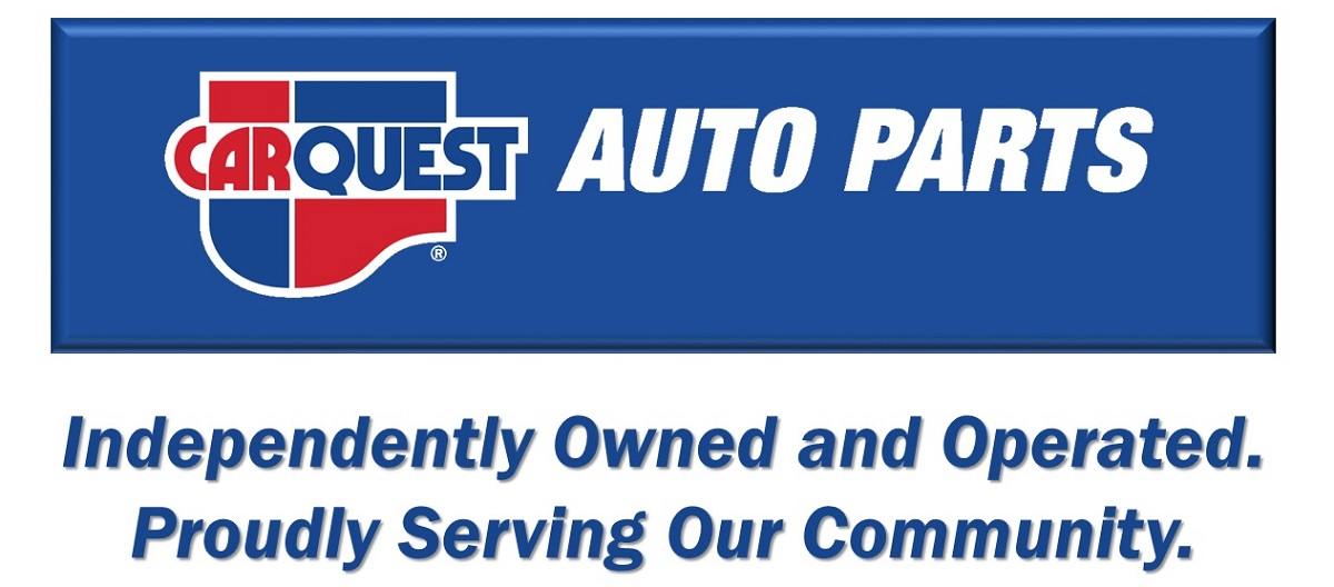 Carquest Auto Parts Mountain Truck 717 So Main St Longmont Co