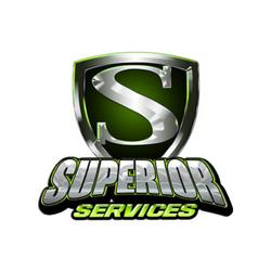 Superior Services image 0