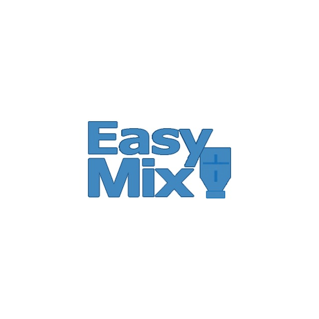 Easy Mix Aggregates 2 You