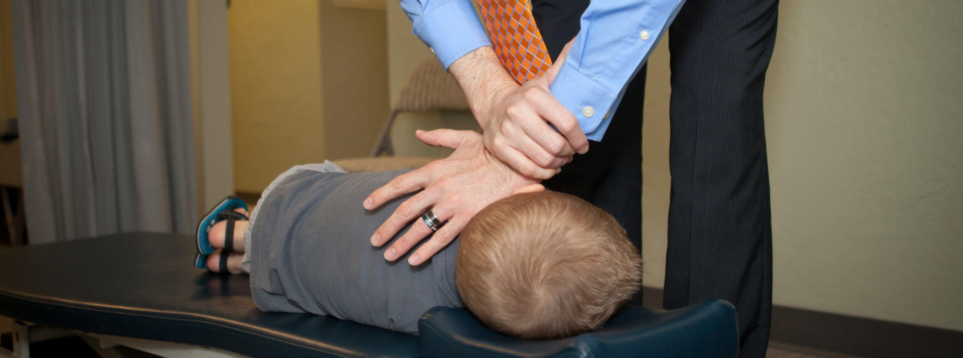 The Chiropractic Wellness Institute image 0