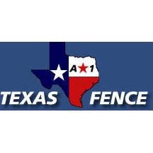 A1 TEXAS FENCE image 5