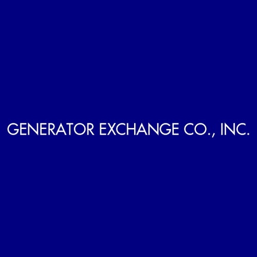 Generator Exchange Co., Inc.