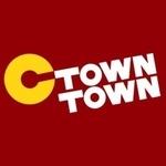 C-Town Supermarket