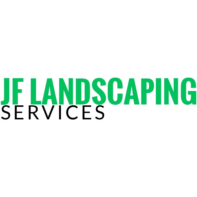 JF Landscaping Services image 0