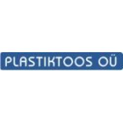 Plastiktoos OÜ