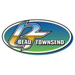 Beau Townsend Nissan image 5