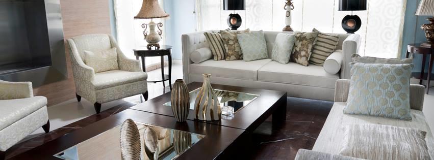 Hampton Interiors image 1