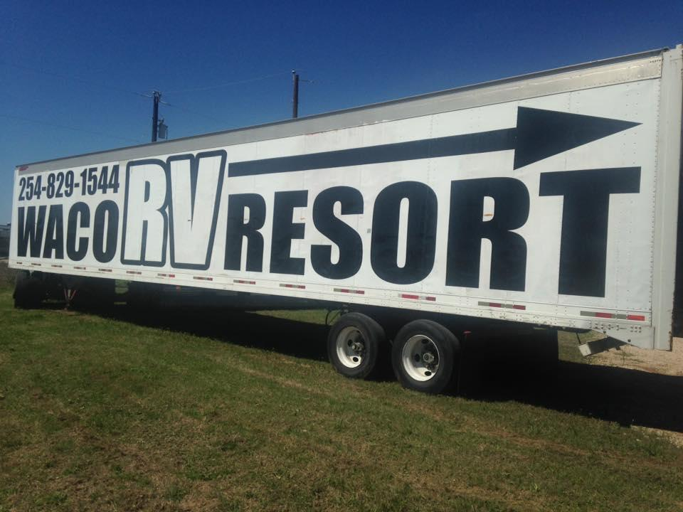 Waco Rv Resort image 2