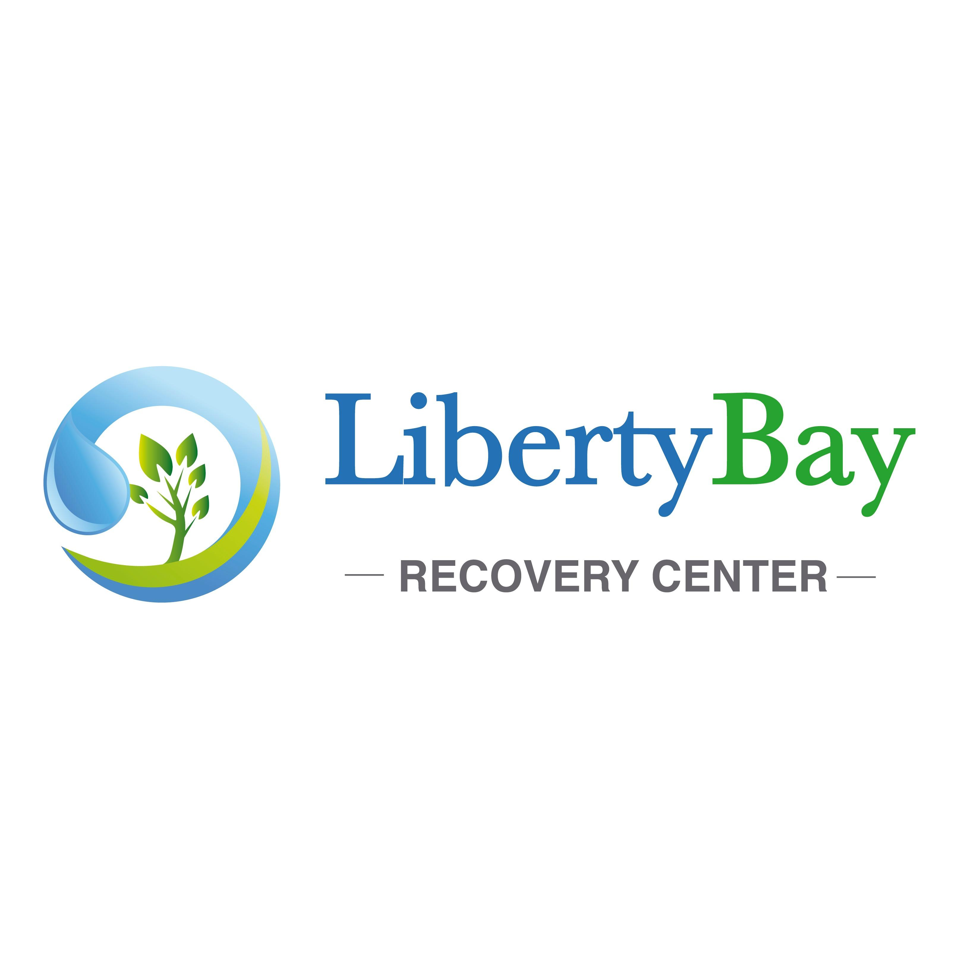 Liberty Bay Recovery Center image 0