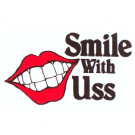 Smile With Uss Dental