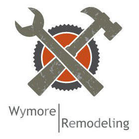 Wymore Remodeling, LLC