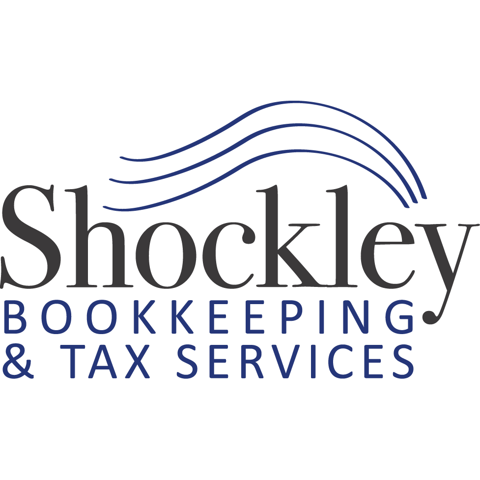 Shockley Bookkeeping & Tax Services