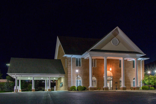 https://www.firstbank.com/first-bank-and-trust-company-trust-services-staunton-virginia