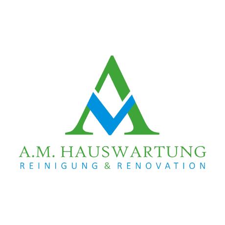 A.M. Hauswartung GmbH