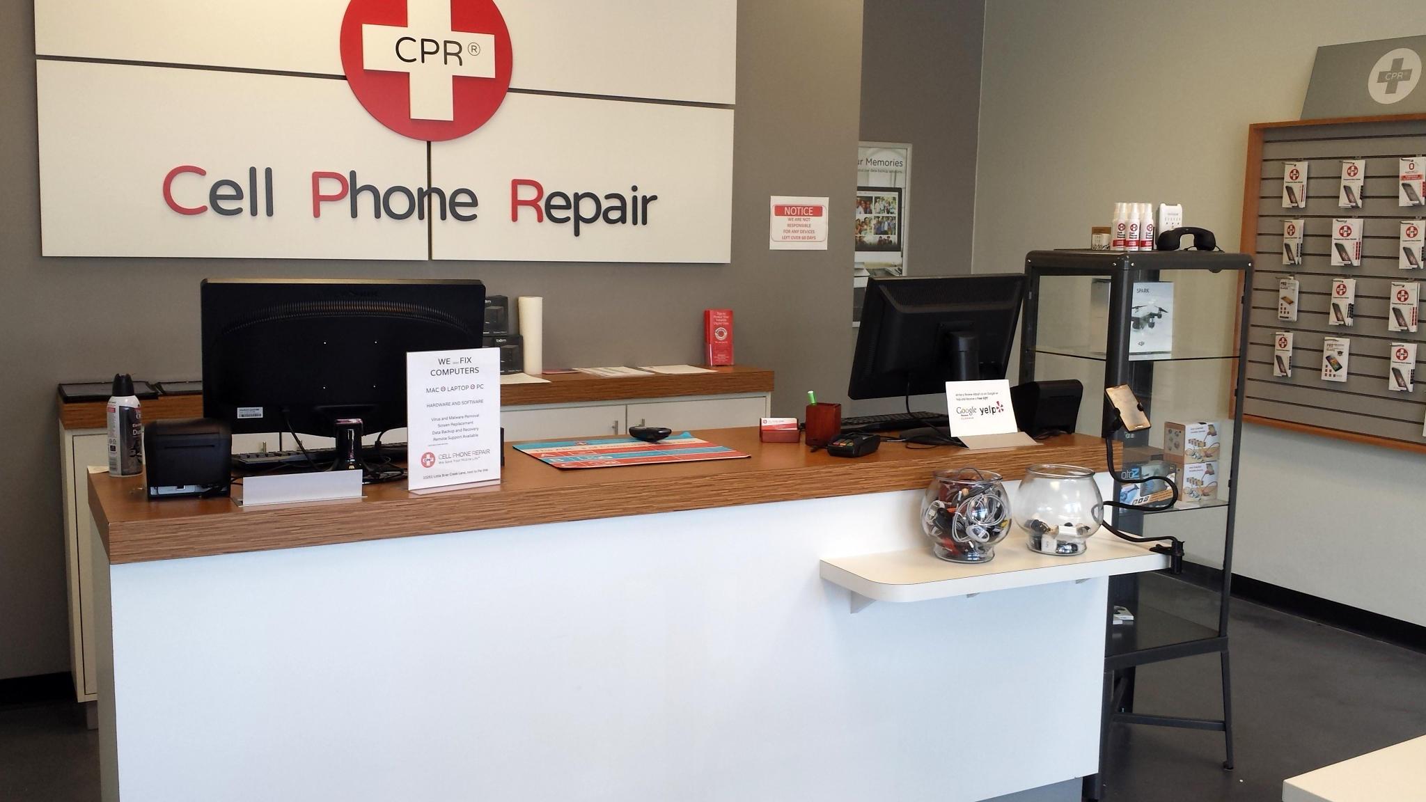 Cpr Cell Phone Repair Raleigh Cell Phone Repair Raleigh Nc 27617