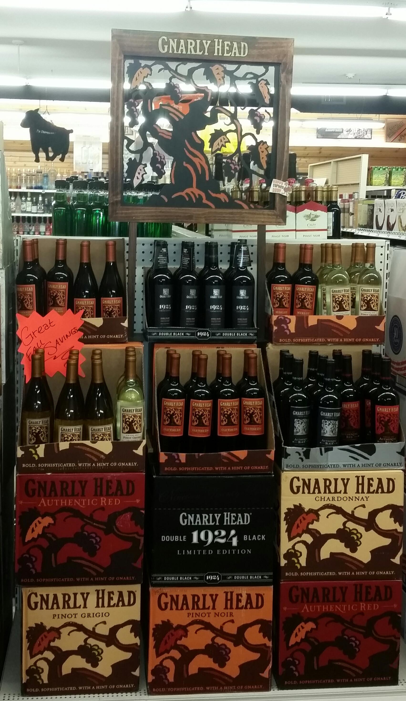 Bemidji Discount Liquor image 6