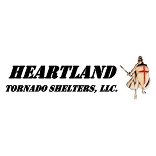 Heartland Tornado Shelters, LLC