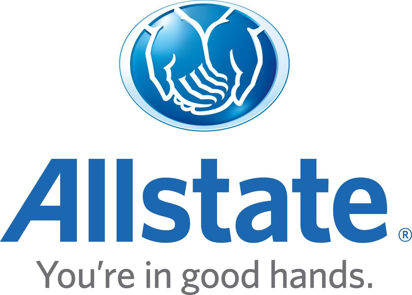 Christina Pulciani: Allstate Insurance image 4