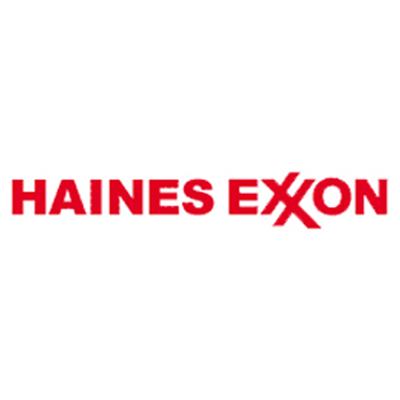 Haines Exxon Service Center