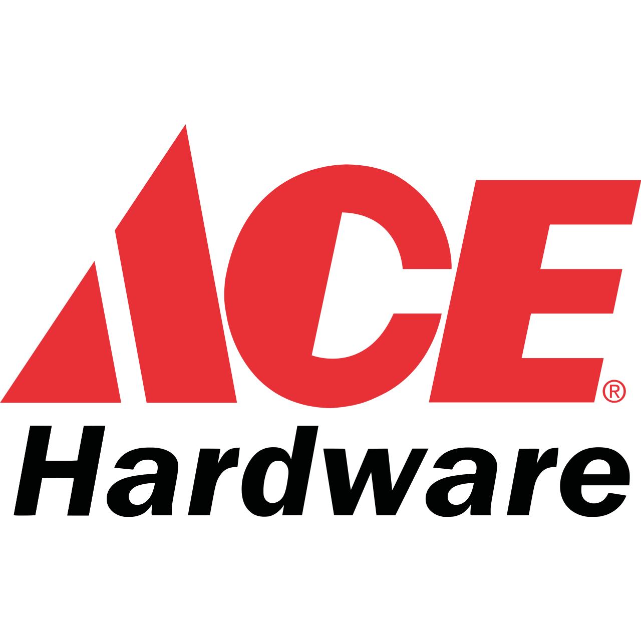 Esposito Ace Hardware - Tallahassee, FL 32308 - (850)391-0733 | ShowMeLocal.com