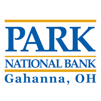 Park National Bank: Gahanna Kroger Office - ad image