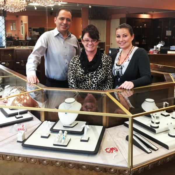 Sabghi Jewelers image 1