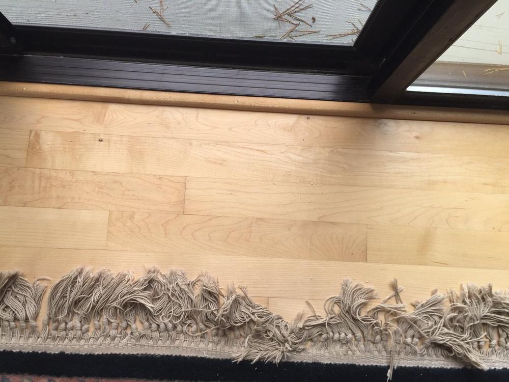 BCM Hardwood Floors LLC image 1