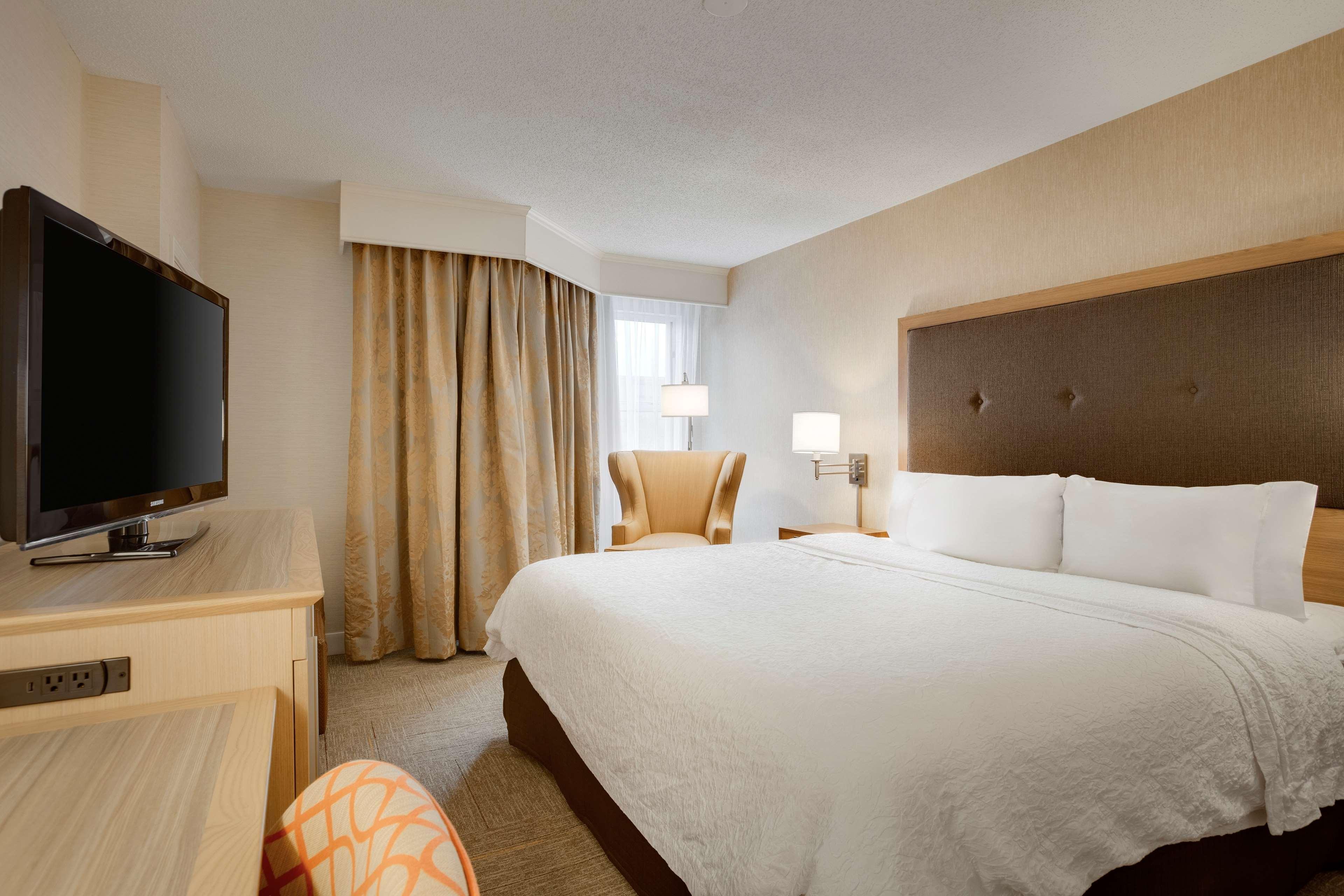 Hampton Inn & Suites Cleveland/Independence image 18