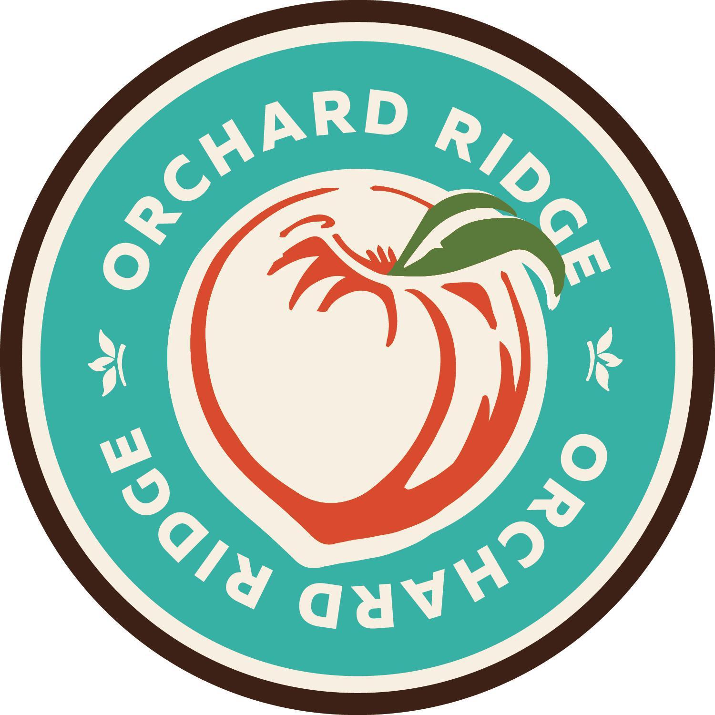 Orchard Ridge image 0