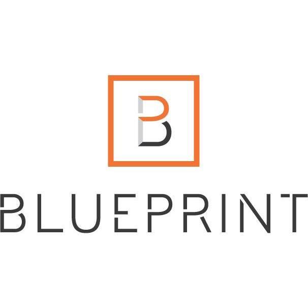 Blueprint Advisors