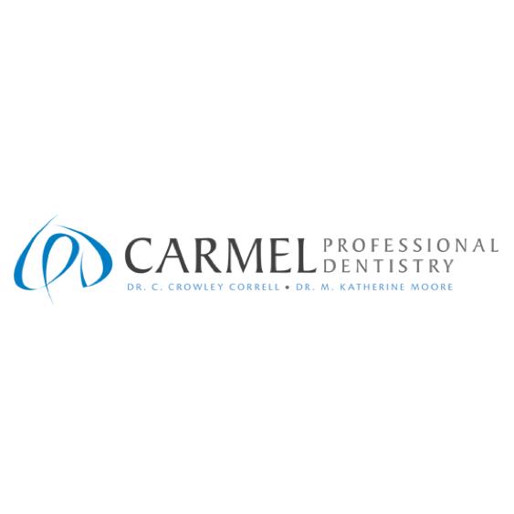 Carmel Professional Dentistry